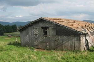 Brown-Barn-1