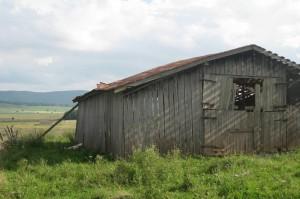 Brown-Barn-2