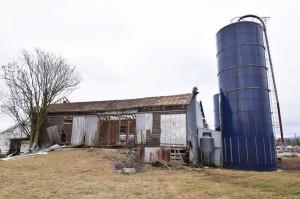 Waynesboro-reclaimed-barn-1.1