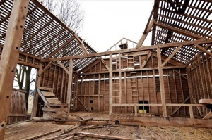 Waynesboro-reclaimed-barn-2
