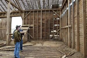 Waynesboro-reclaimed-barn-3