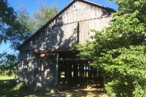 tennessee-reclaimed-barn-1