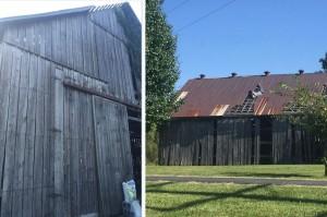 tennessee-reclaimed-barn-4
