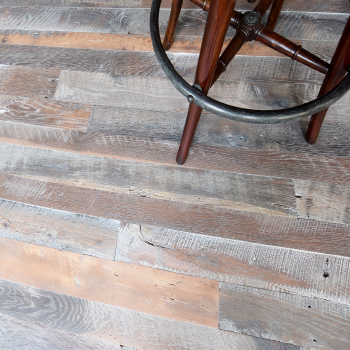 New Flooring Materials surface architectural supply | reclaimed architectural surfaces.