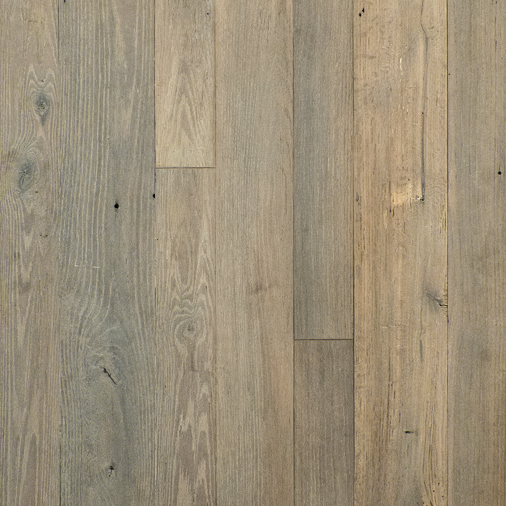 Surface Architectural Supply Reclaimed Oak