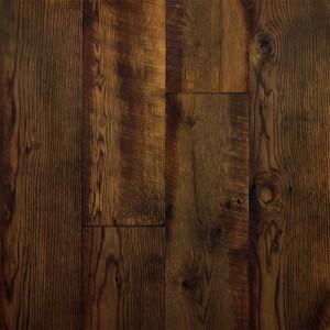 Botetourt Reclaimed Oak Hardwood Floors