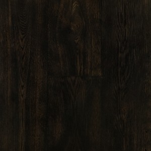 Shockoe Reclaimed Oak Hardwood Floors