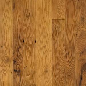 Reclaimed Chestnut Hardwood Floors