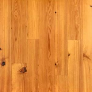 Reclaimed Sinker Cypress Hardwood Floors