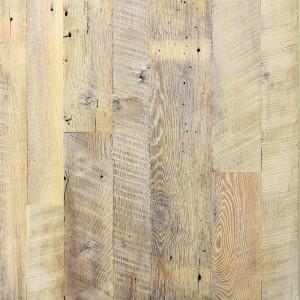 Hatteras Reclaimed Oak Hardwood Floors