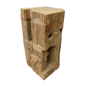 reclaimed hand hewn beams mantles timbers