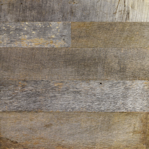 Reclaimed Grey Barn Board Wall Paneling