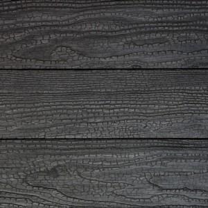 Volcanic Pine Wall Paneling